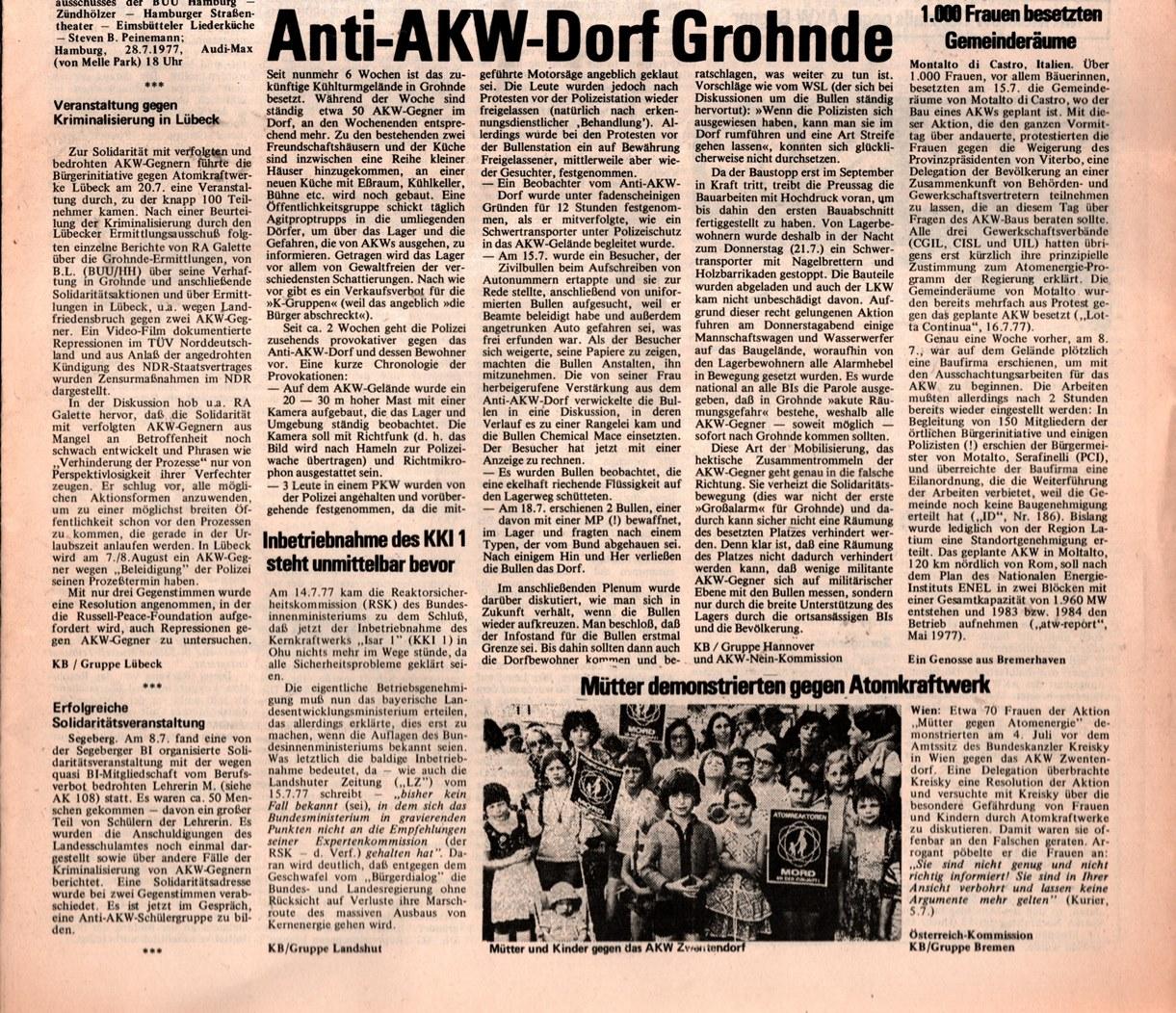 KB_AK_1977_109_014