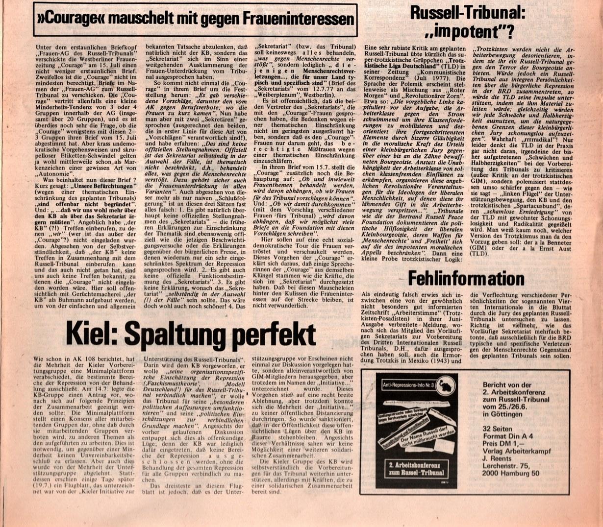 KB_AK_1977_109_018