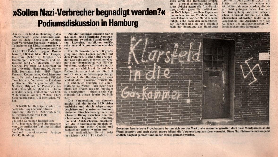 KB_AK_1977_109_024