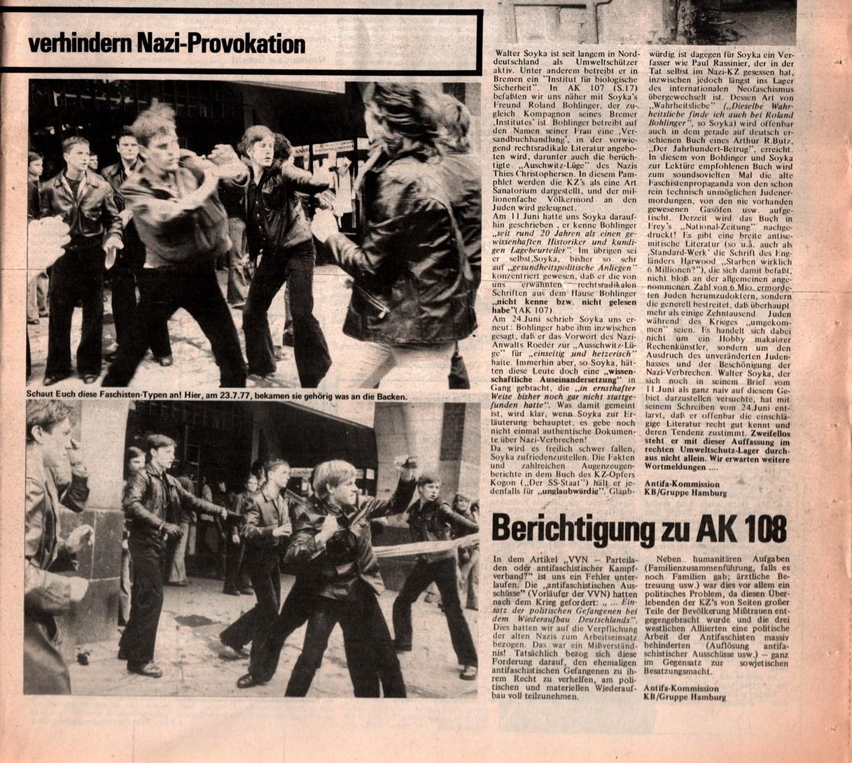 KB_AK_1977_109_026