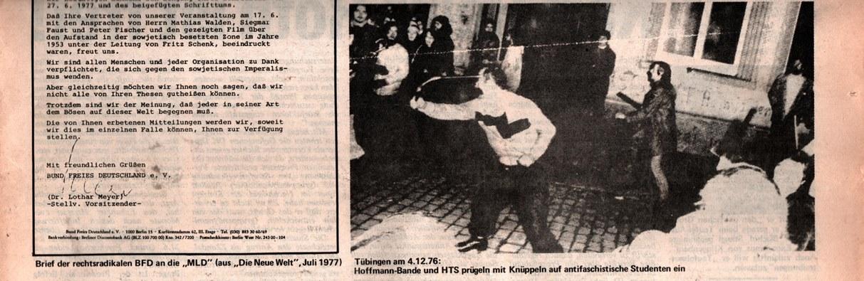 KB_AK_1977_109_030
