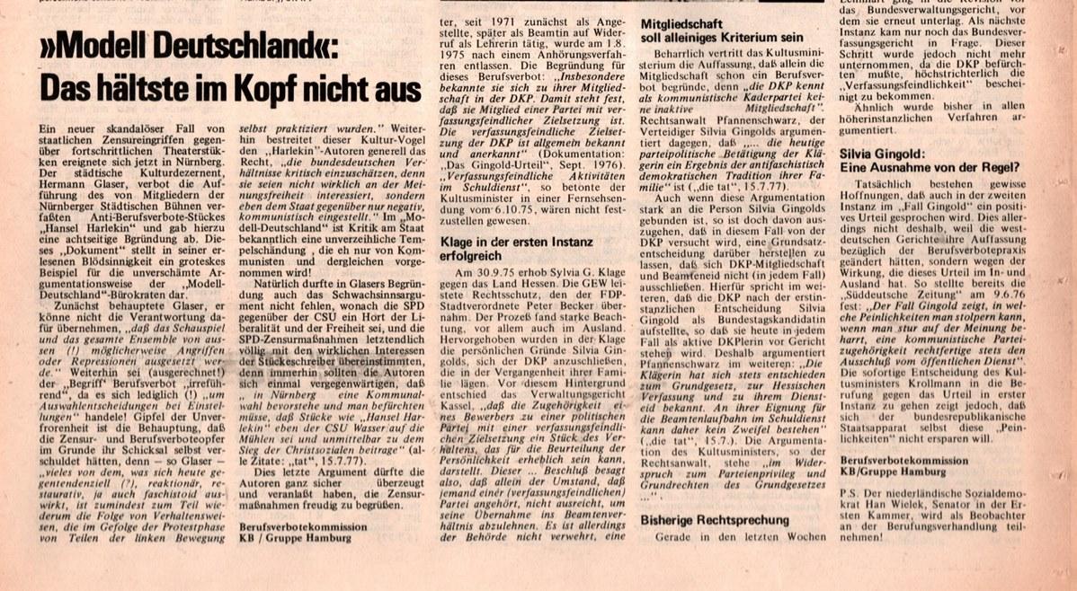 KB_AK_1977_109_038