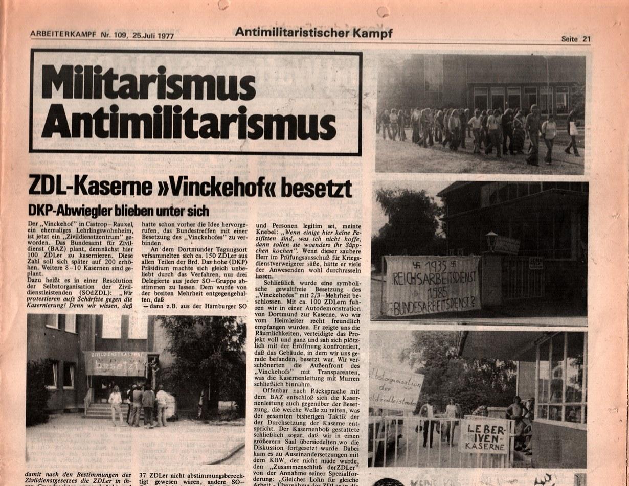KB_AK_1977_109_041
