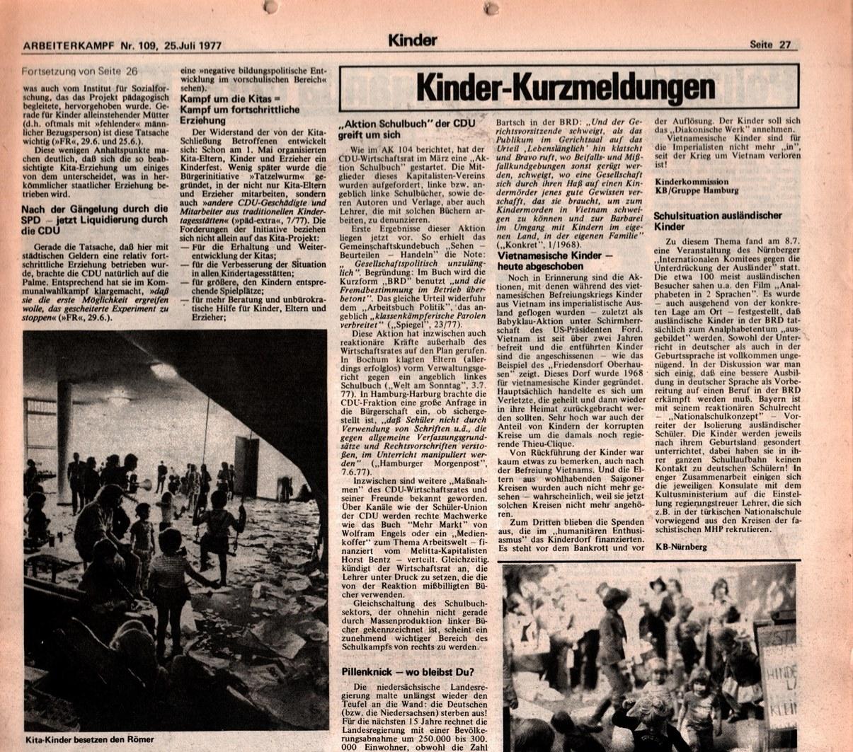 KB_AK_1977_109_053