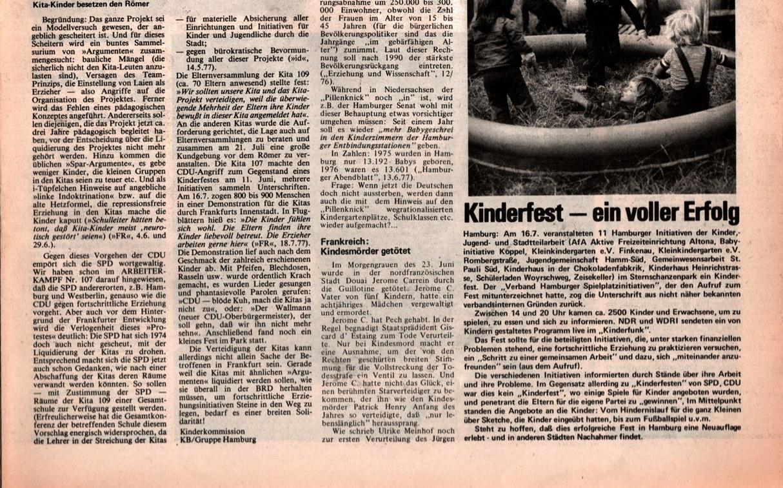 KB_AK_1977_109_054