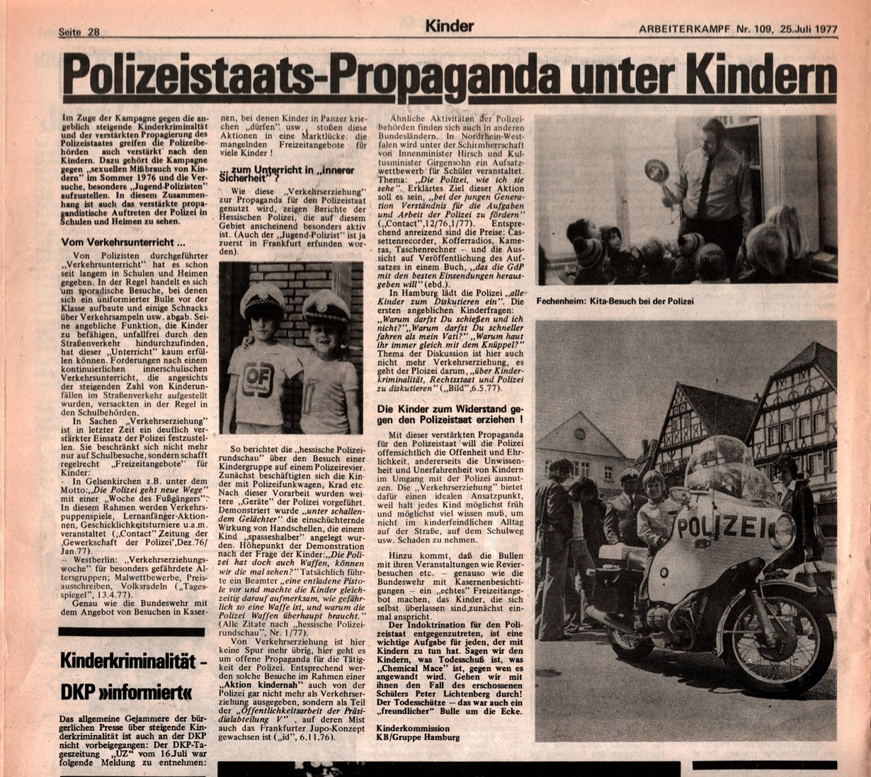 KB_AK_1977_109_055
