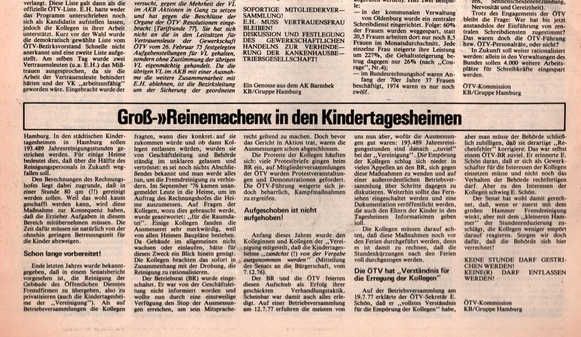 KB_AK_1977_109_060