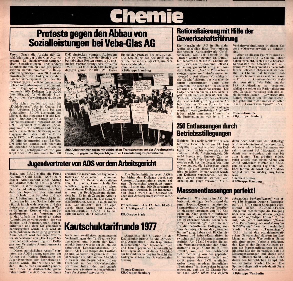 KB_AK_1977_109_062