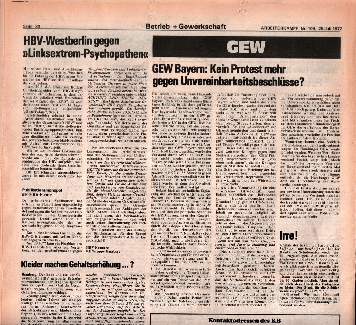 KB_AK_1977_109_067