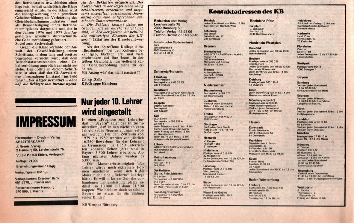 KB_AK_1977_109_068