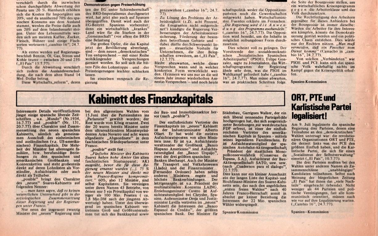 KB_AK_1977_109_078