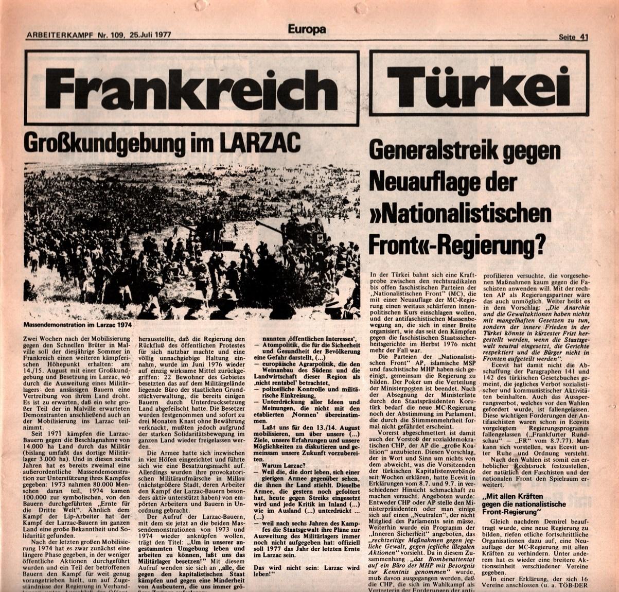 KB_AK_1977_109_081