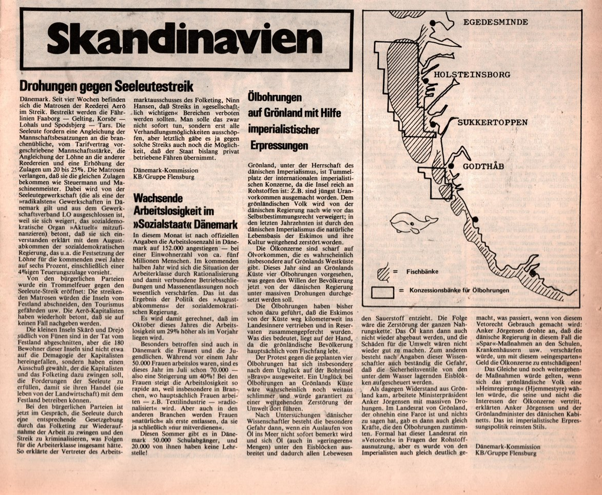 KB_AK_1977_109_086