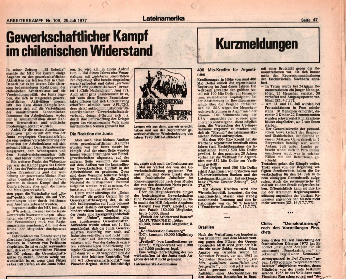 KB_AK_1977_109_093