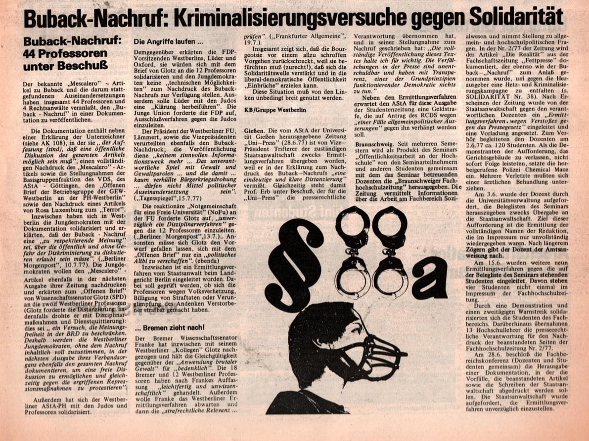 KB_AK_1977_109_110
