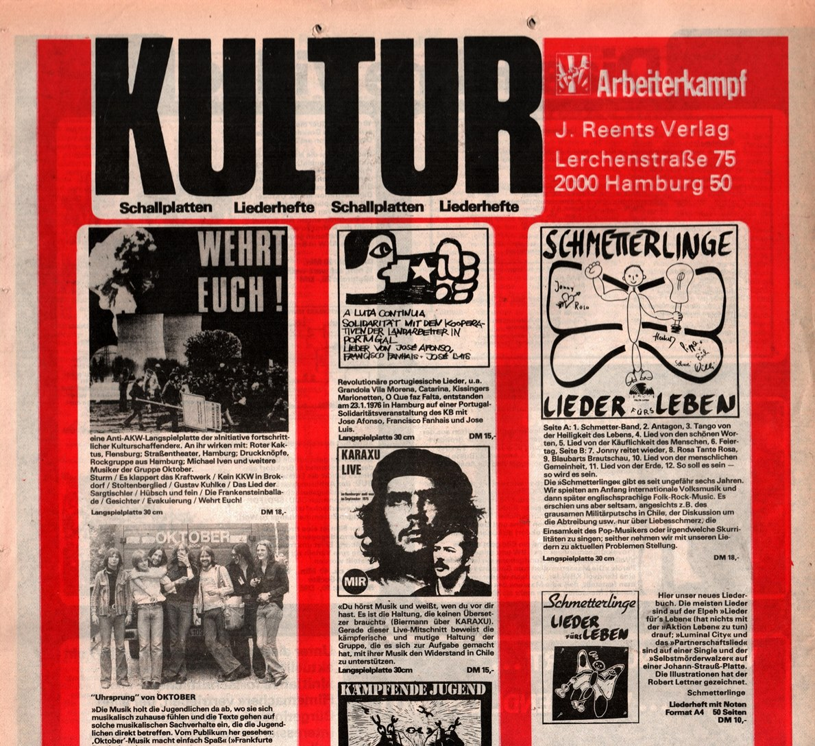 KB_AK_1977_109_127
