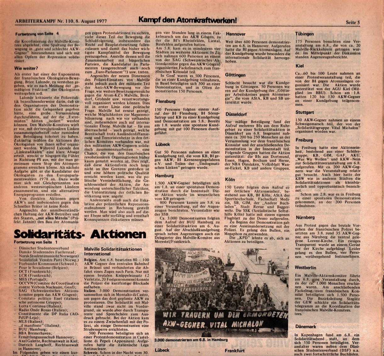 KB_AK_1977_110_009