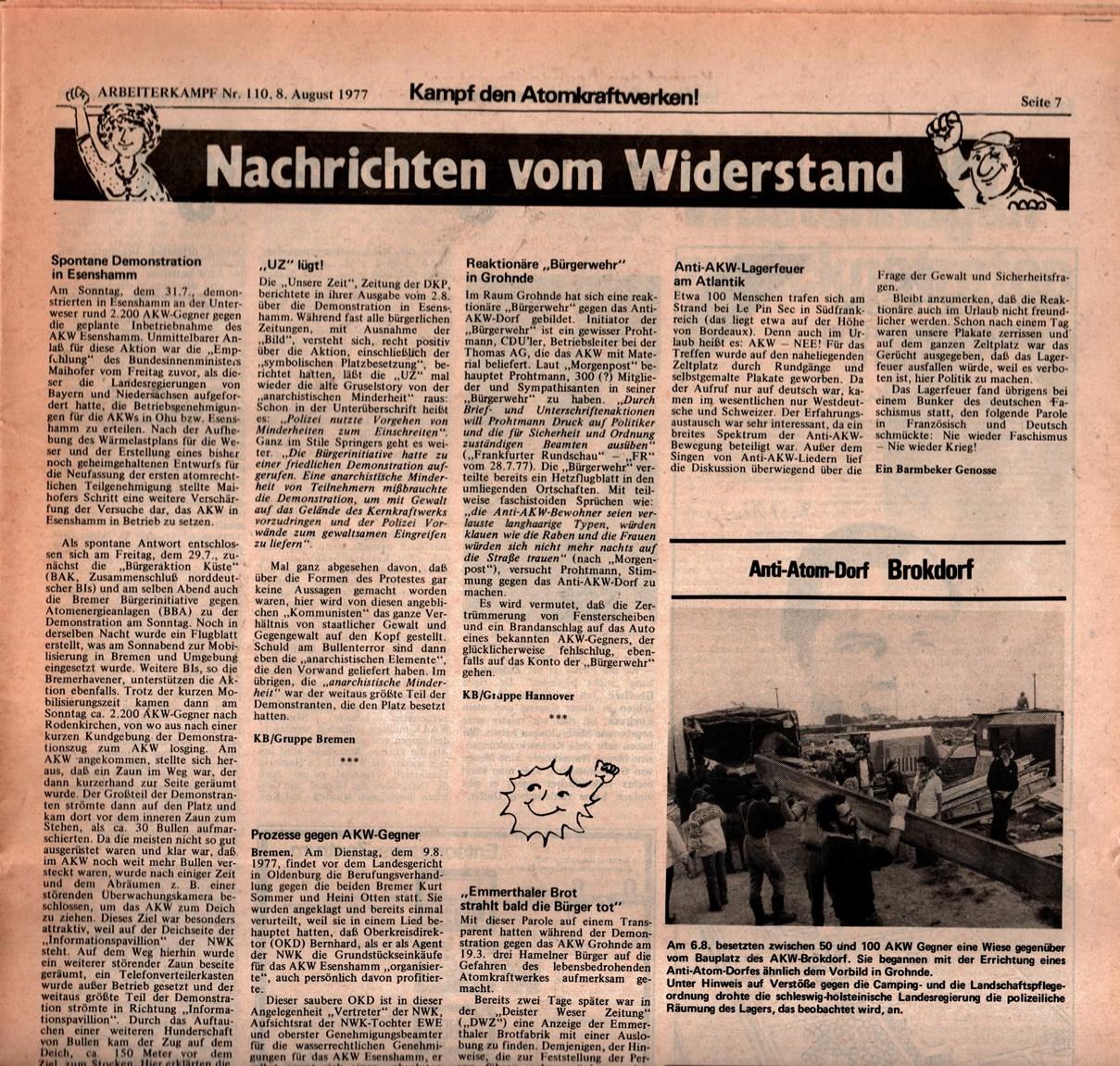 KB_AK_1977_110_013