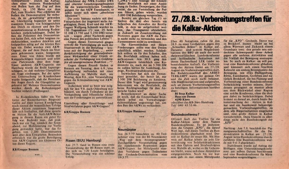 KB_AK_1977_110_014