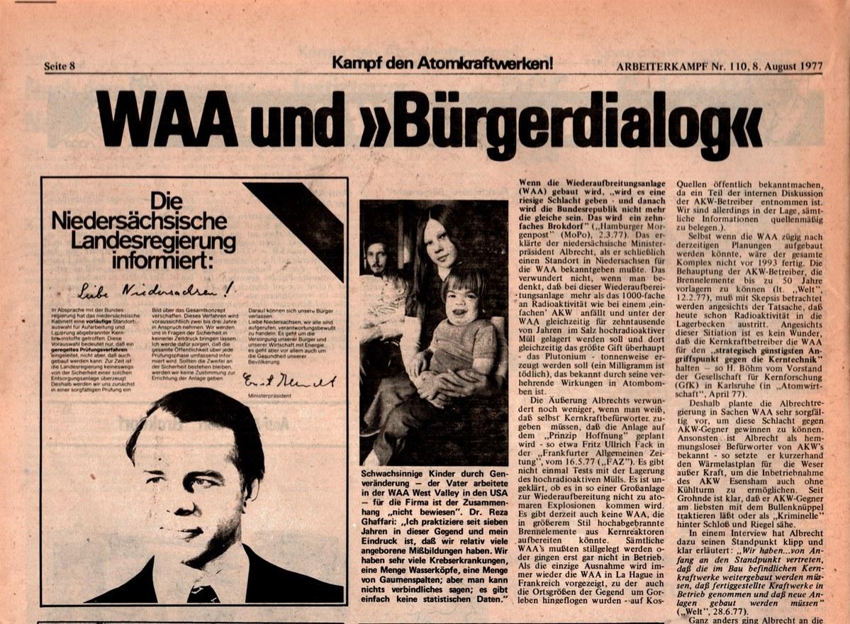 KB_AK_1977_110_015