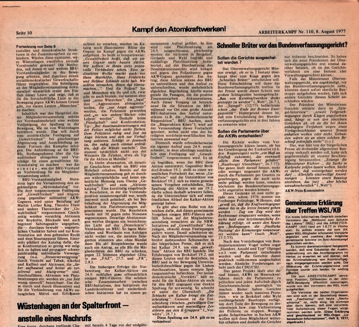 KB_AK_1977_110_019