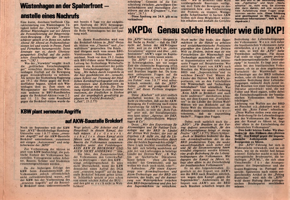 KB_AK_1977_110_020