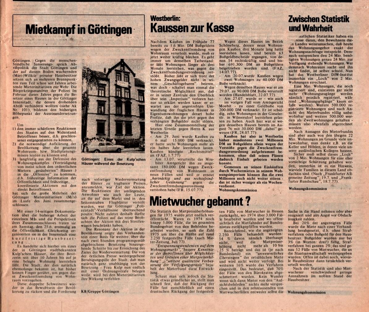 KB_AK_1977_110_026