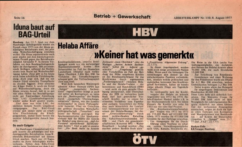 KB_AK_1977_110_031