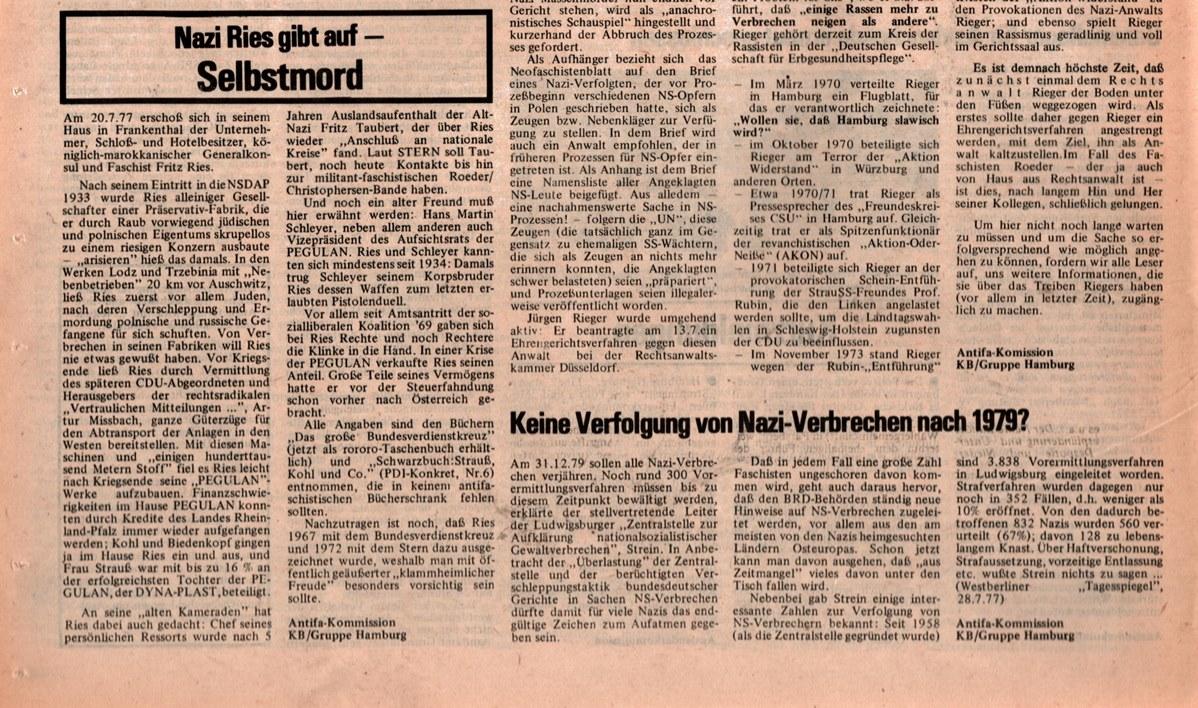 KB_AK_1977_110_040