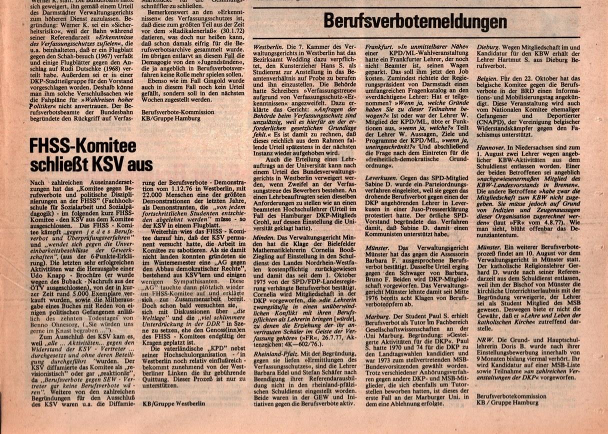 KB_AK_1977_110_046