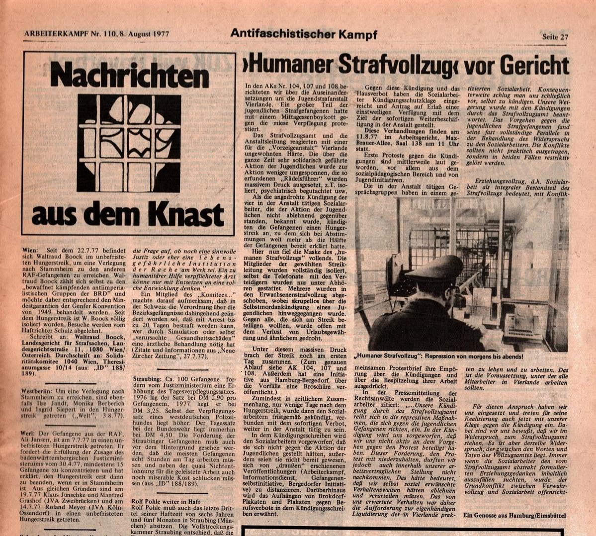 KB_AK_1977_110_053
