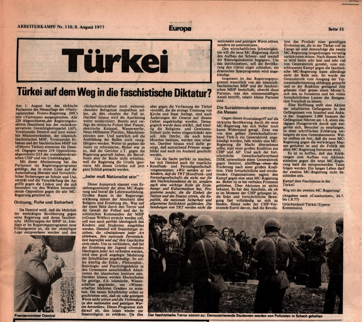 KB_AK_1977_110_061