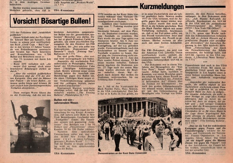 KB_AK_1977_110_084