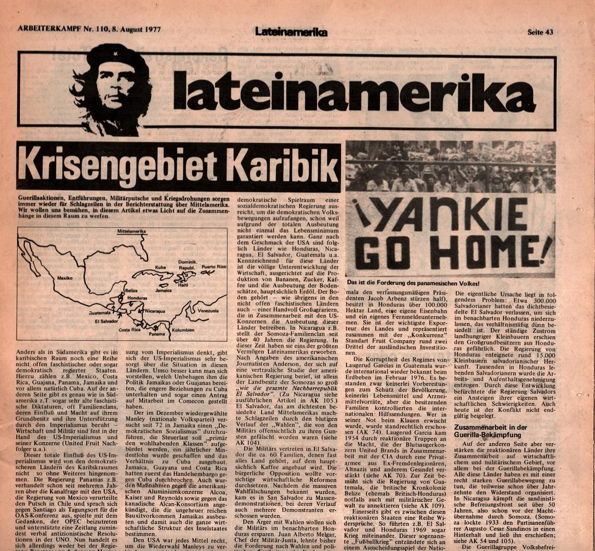 KB_AK_1977_110_085