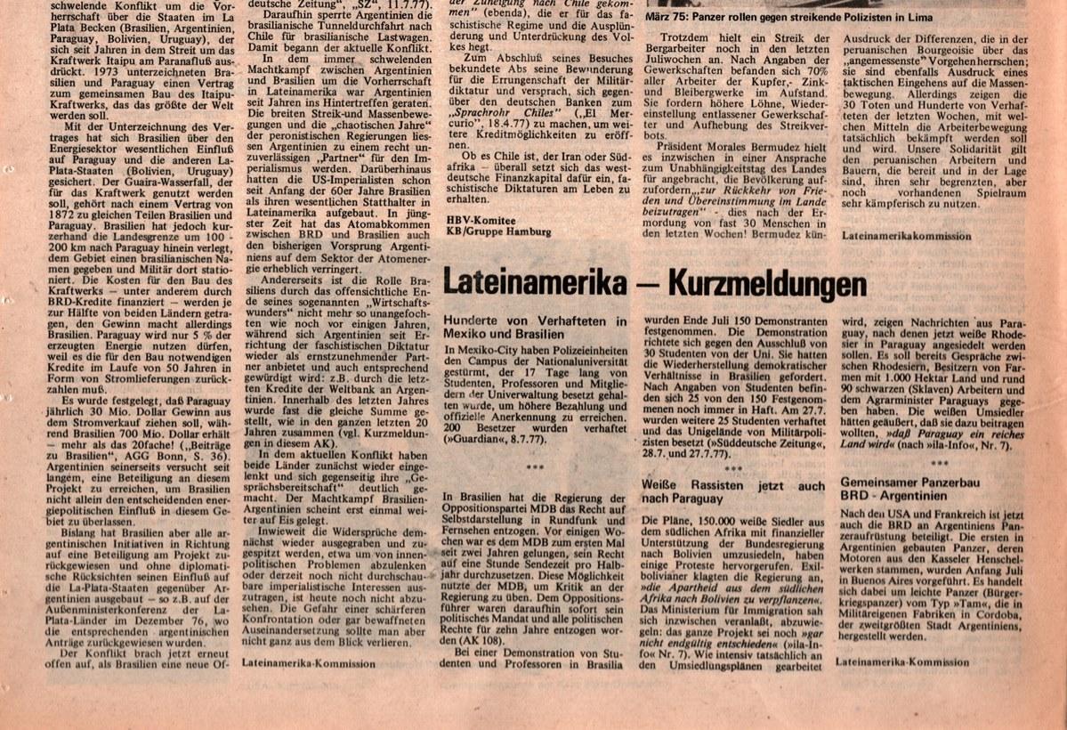 KB_AK_1977_110_088