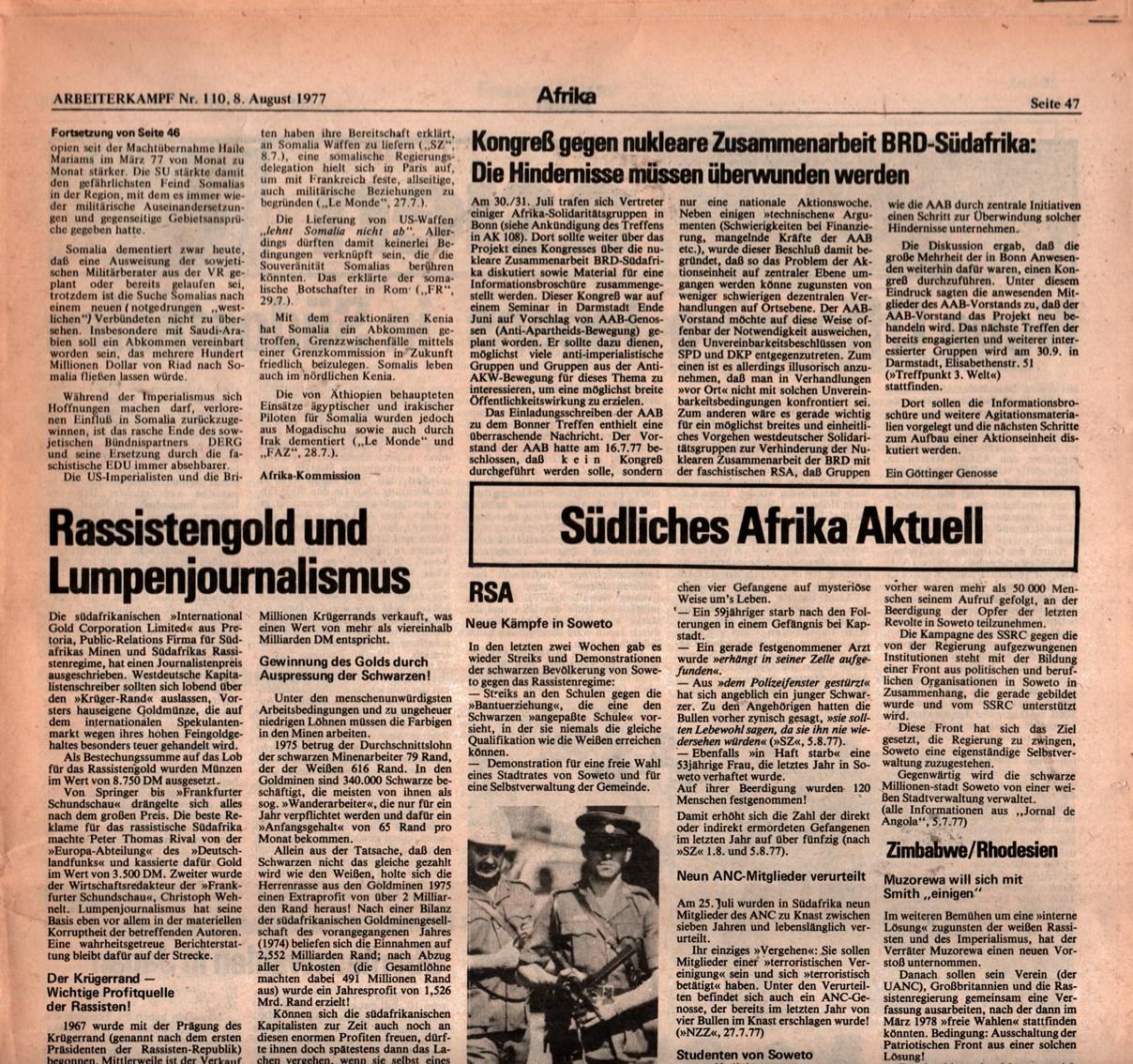 KB_AK_1977_110_093