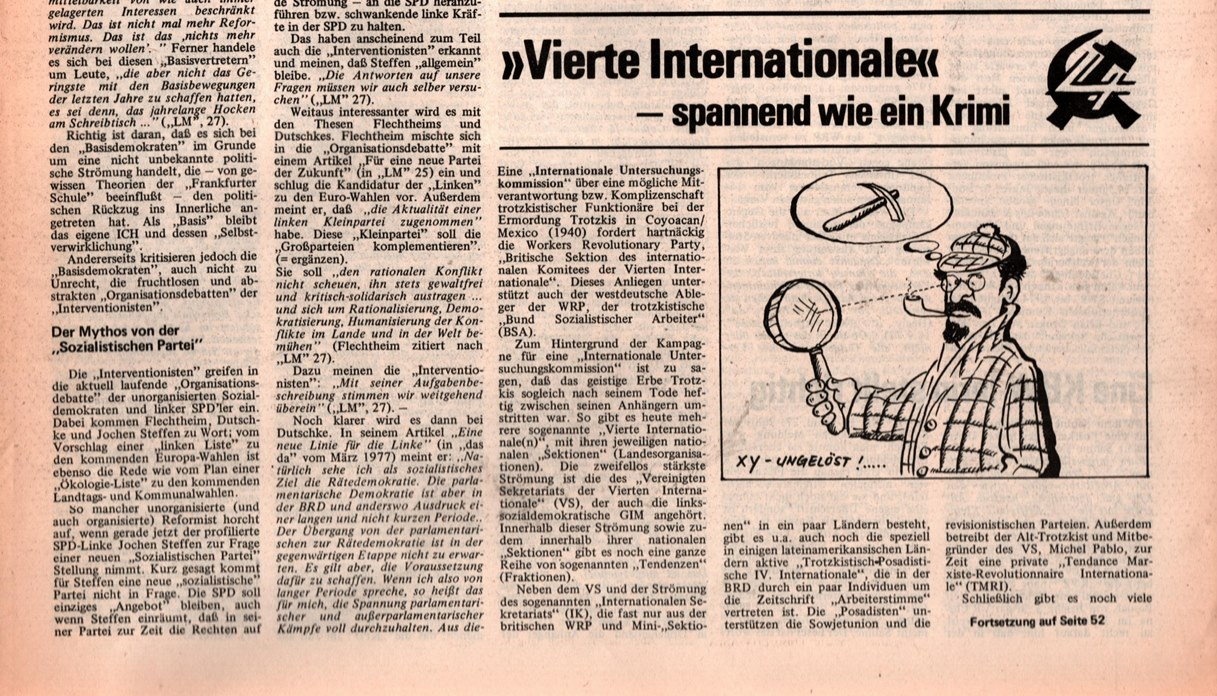 KB_AK_1977_110_102