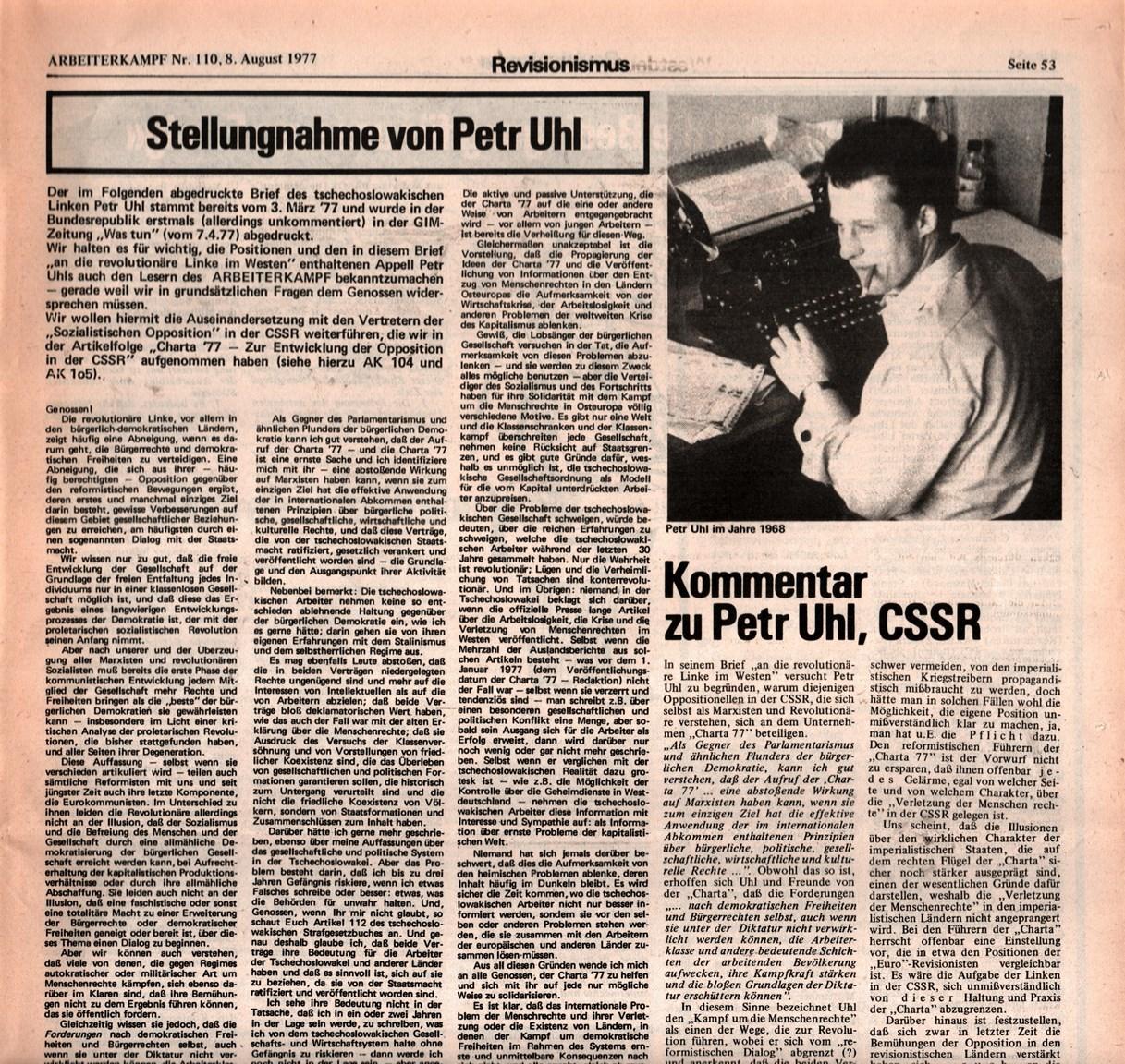 KB_AK_1977_110_105