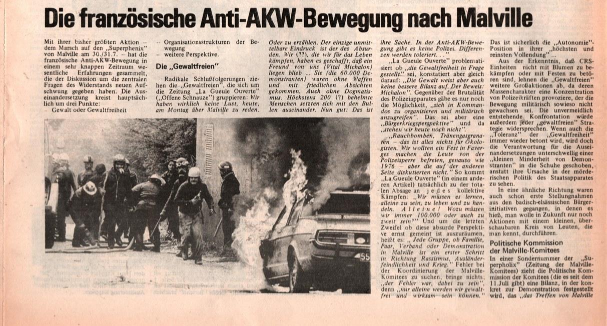 KB_AK_1977_111_012