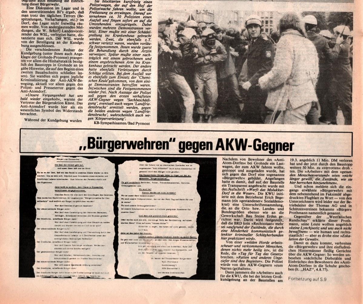 KB_AK_1977_111_016