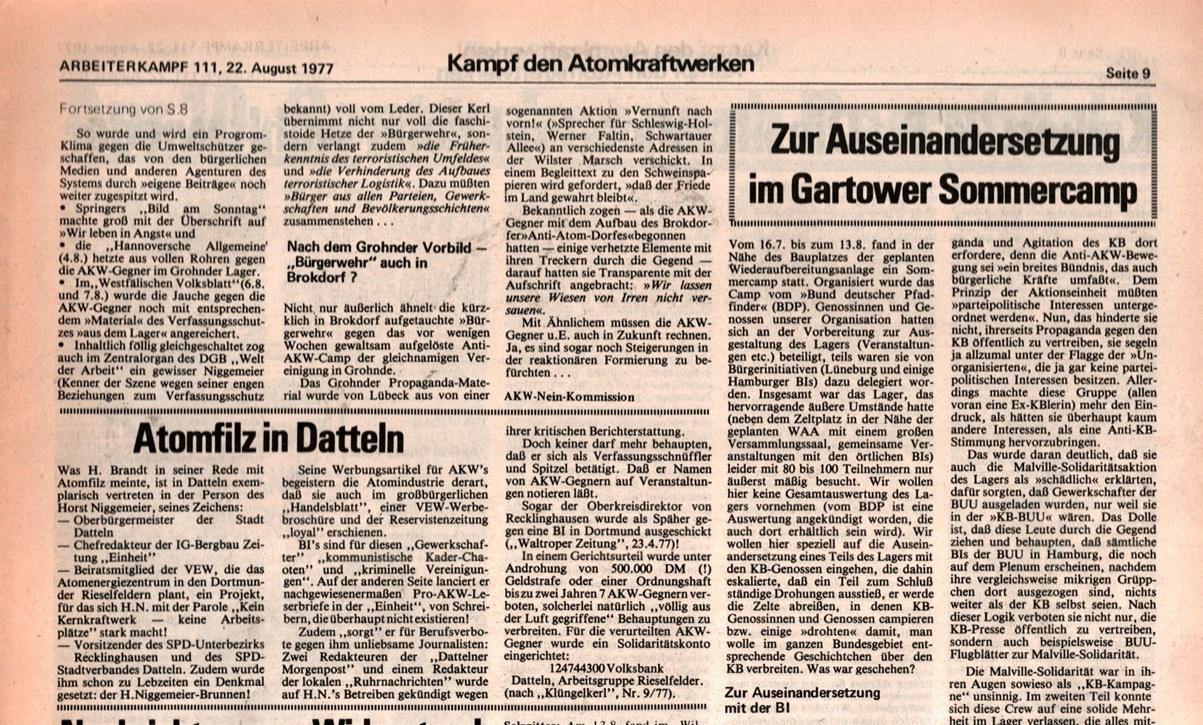 KB_AK_1977_111_017