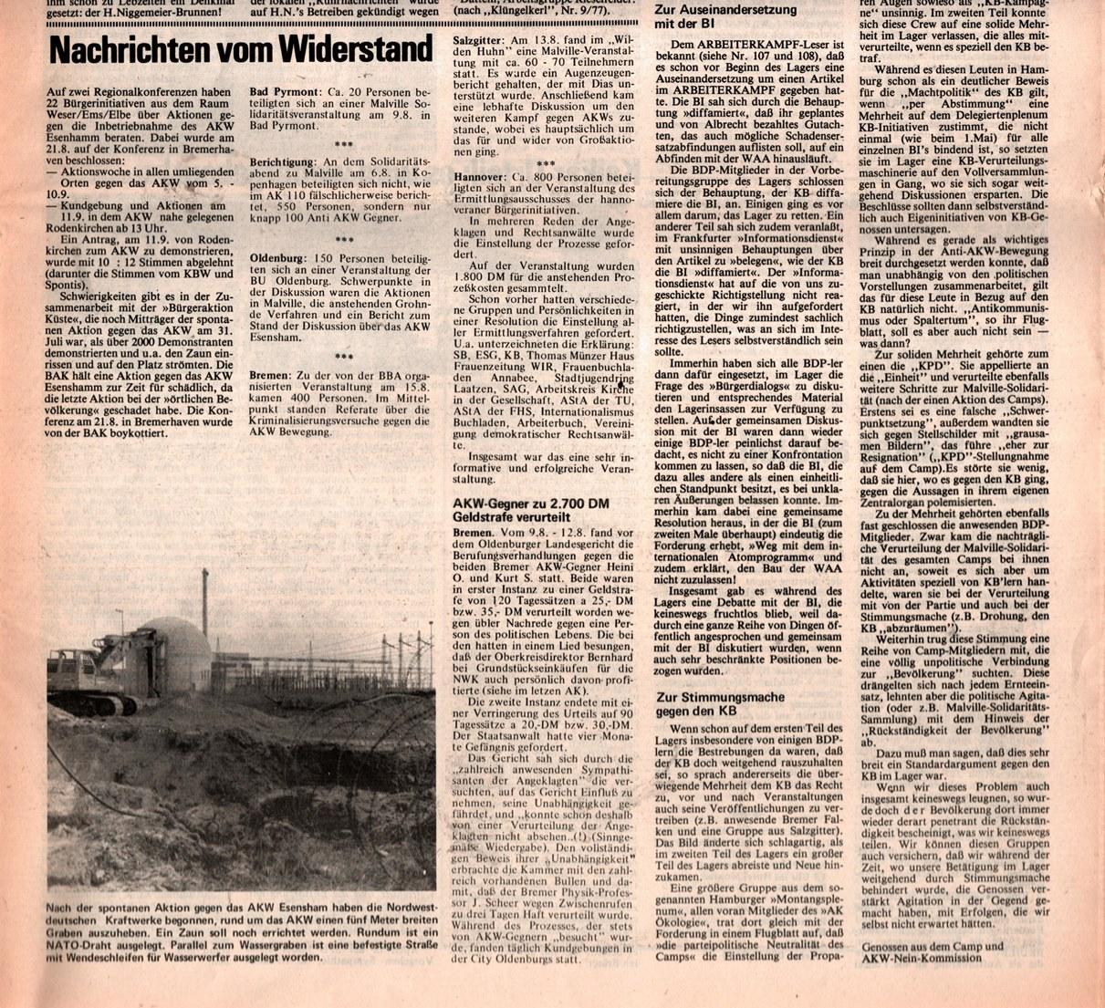 KB_AK_1977_111_018