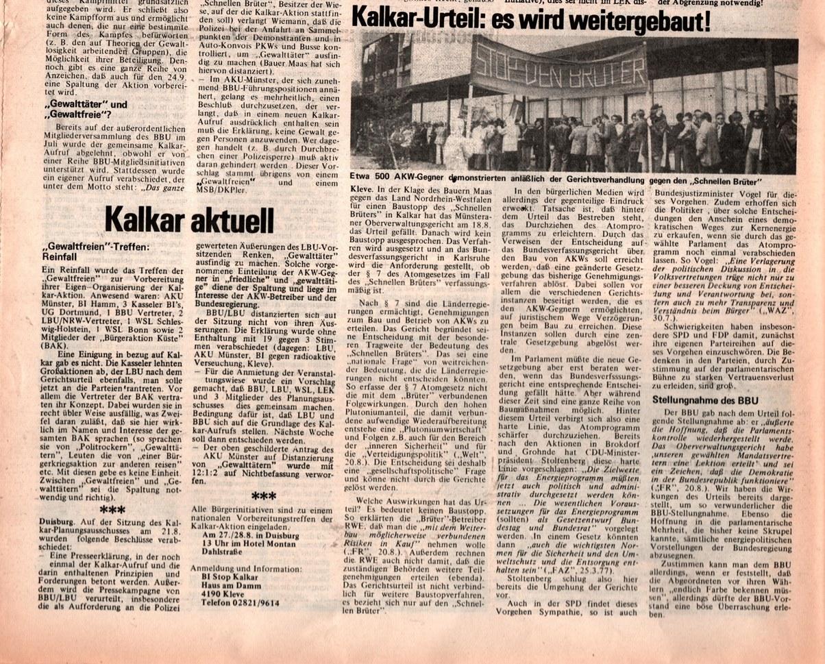 KB_AK_1977_111_020