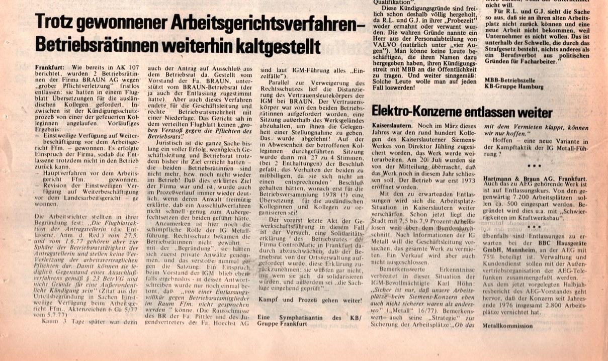 KB_AK_1977_111_032