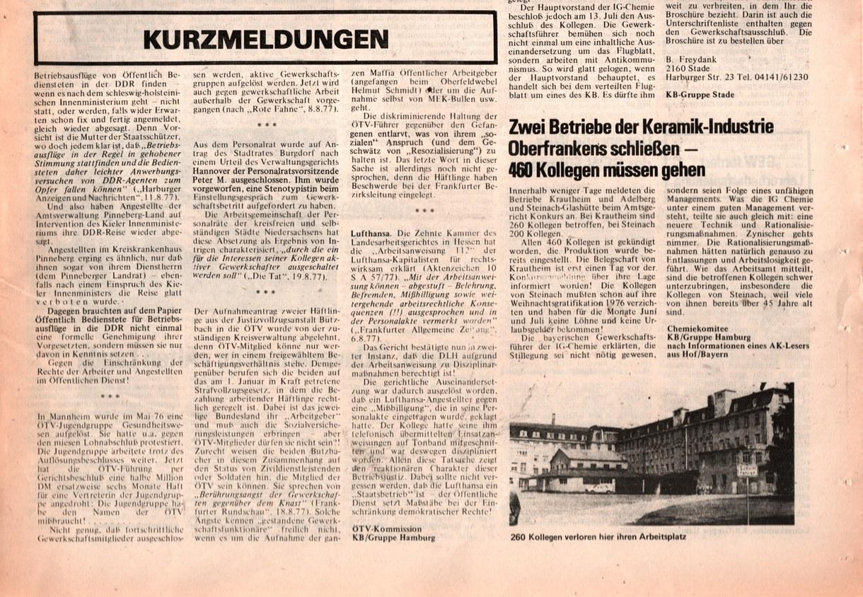 KB_AK_1977_111_038