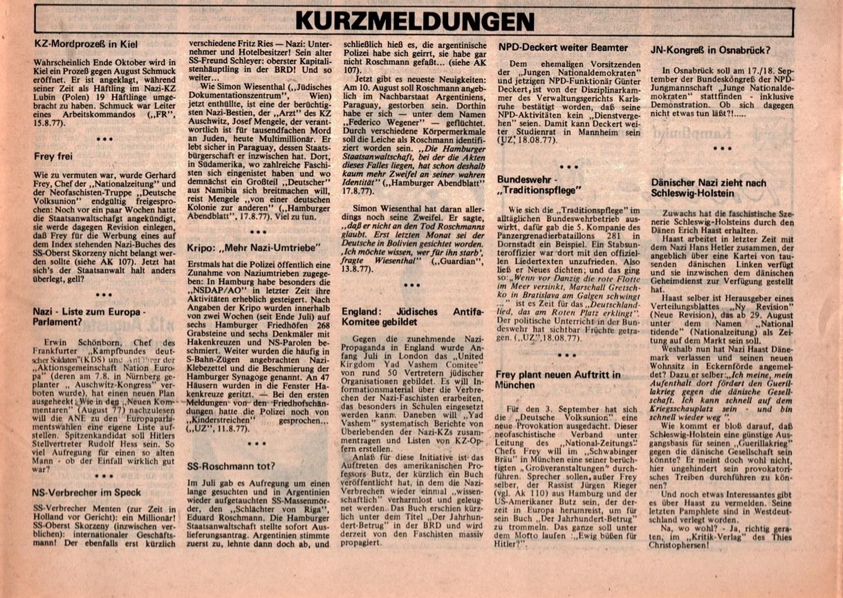 KB_AK_1977_111_054
