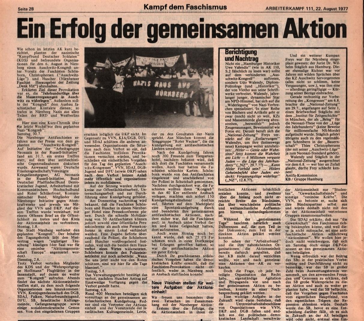 KB_AK_1977_111_055