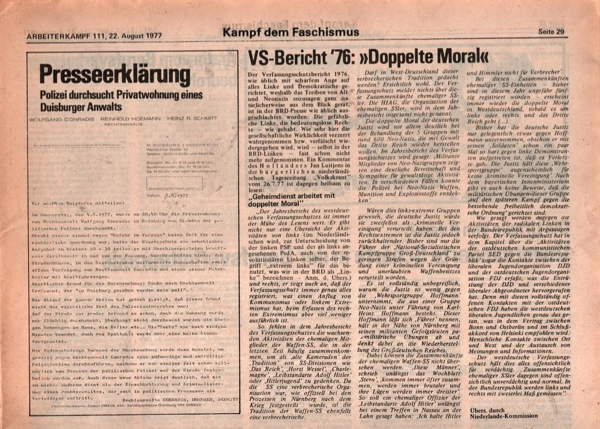 KB_AK_1977_111_057
