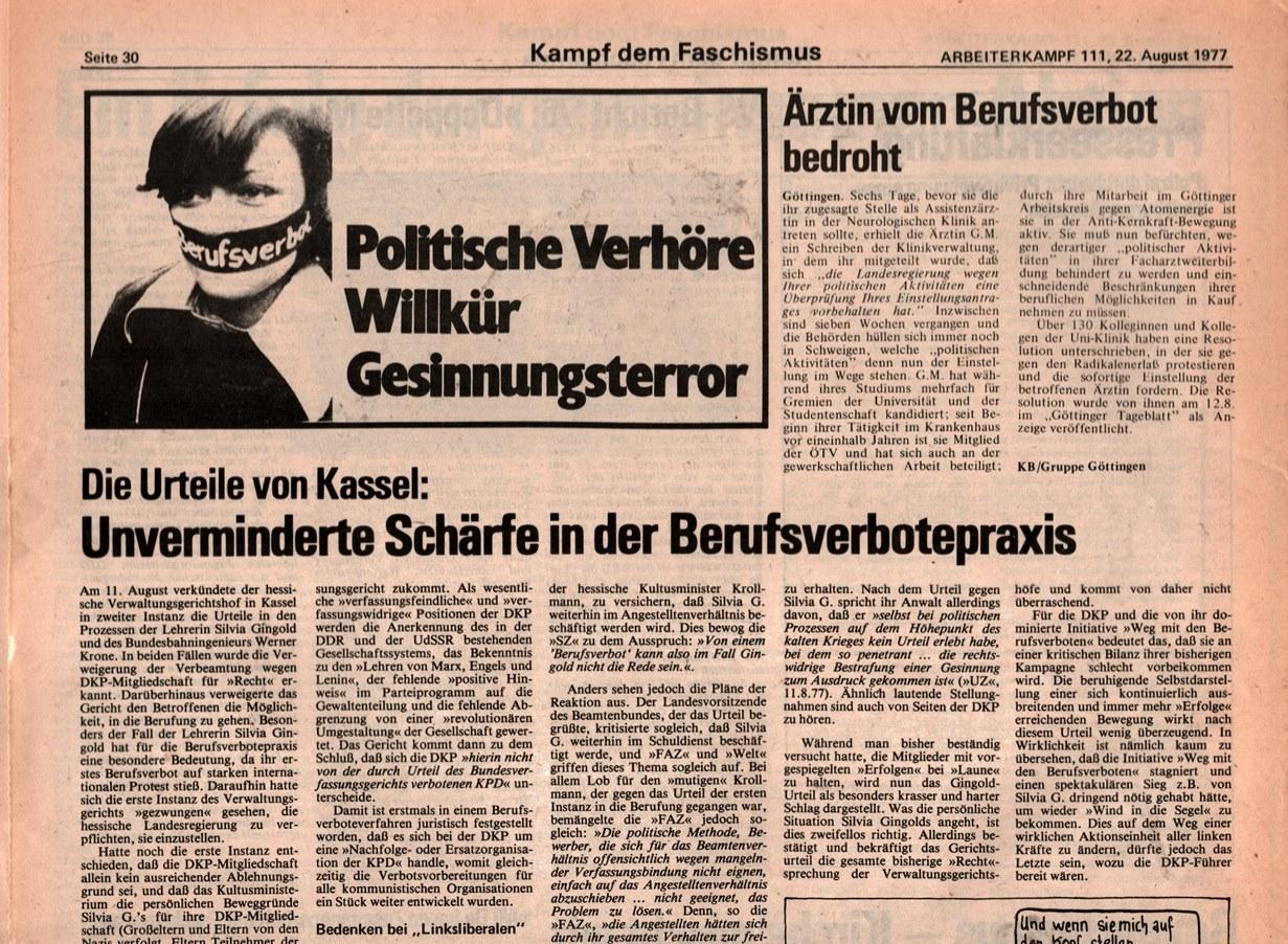 KB_AK_1977_111_059