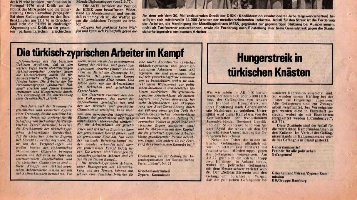 KB_AK_1977_111_077